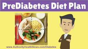 Pre Diabetic Diet Chart Effective Pre Diabetes Diet Plan See Best Foods Meal