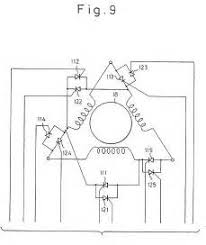 circuit diagram of 3 phase induction motor images diagram for three phase induction motor three circuit wiring diagram