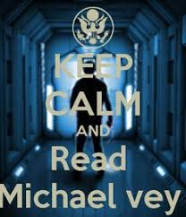 michael vey is the best book ever