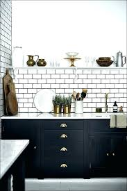 beveled subway tile backsplash beveled subway tile full size of glass matte white grey beveled subway