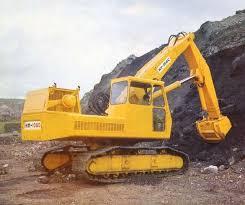 hymac macchine industriali escavatori  HY-mac Images?q=tbn:ANd9GcQTrSW8BPut2dz6m2PTRpPilks8tKpGoGtOHY4OPMcupZv0ETEcqg