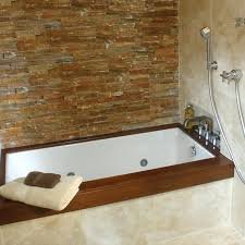 best alcove bathtub vs drop in tag best alcove bathtubs