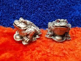 <b>Денежная жаба</b> - <b>денежная лягушка</b> на удачу - 150 руб. Подарки ...