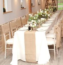 round table runners medium size of wedding table runners for round tables wedding table runners and