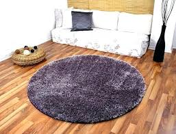 faux animal skin rug rugs with dark purple area furniture s uk
