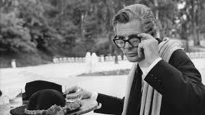 Federico Fellini - 8 1/2 (<b>New</b> Trailer) - In UK cinemas 1 May 2015 ...