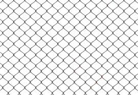 transparent chain link fence texture. Fence Iron Mesh Wire Transparent Chain Link Texture P