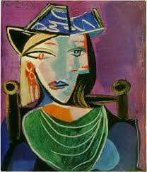 16 best pablo picasso images on art curriculum pablo picasso paintings names and pictures