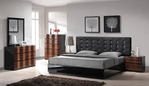 bedroom contemporary bedroom furniture modern chicago fresh white gloss king sets walnut oak contemporary bedroom