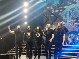 <b>Dream Theater</b> - Wikipedia
