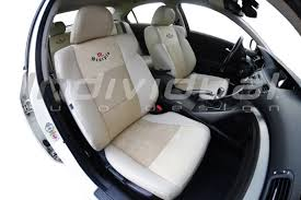 car seat ideas black leather car seat covers fun seat covers 2008 honda civic seat
