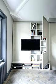 wall units storage wall storage unit ikea trofast wall storage unit