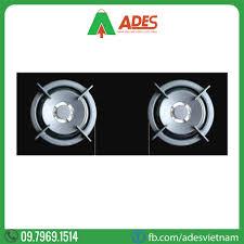 Bếp Gas Âm Romal RG–208 NS | Điện máy ADES