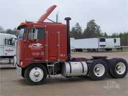 com kenworth k for listings page
