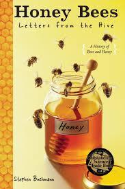 Hairy teen honey shows