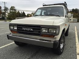 For Sale - 1988 HJ60 LHD highroof with 3rd row seats   IH8MUD Forum