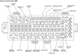 international f2275 fuse box diagram preview wiring diagram • international f2275 fuse box diagram schema wiring diagrams rh 3 justanotherbeautyblog de international 4300 fuse box diagram international 4900 fuse box