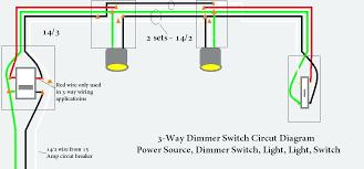 3 way light switching diagram cliffordborress info 3 way light switching diagram recessed lighting wiring diagram best of cute wiring up 3 way