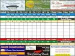 Old Orchard Country Club - Course Profile | New Jersey PGA