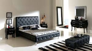 Modern Bedroom Furniture Chicago Modern And Contemporary European Bedroom Sets Best Bedroom Ideas