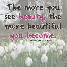 Image result for beauty quotes