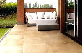 outdoor patio tiles uk attractive pleasant porcelain tile concrete in over sofa chair and table wooden outdoor patio tiles uk