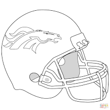 football coloring pages free printable alabama for boys nfl helmets 1024x1024