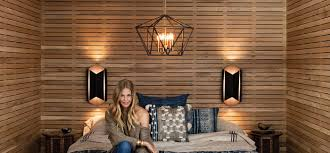 house lighting design. How To Size Your Chandelier House Lighting Design
