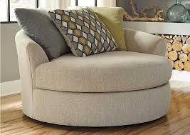 collection in round swivel accent chair round swivel accent chair for decorating a living room new