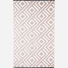 area rugs louisville rug ideas area rugs louisville ky
