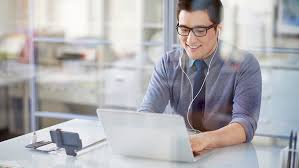 How To Do A Video Interview How To Do A Video Interview