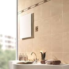 Bathroom Border Tiles Elegant White Bathroom Tiles With Border Ideas