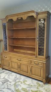 recycled furniture pinterest. take the plunge and do it this idea will make your u0027uglyu0027 hutch so stunning recycled furniture pinterest