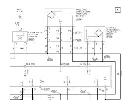 need diagram of stock map sensor pigtail evolutionm net need diagram of stock map sensor pigtail mdp jpg