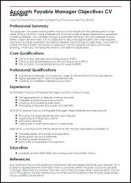 How To Write Resume Objective Stunning Professional Writing Service