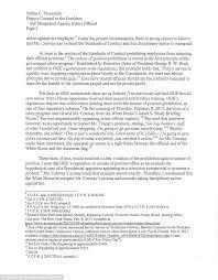 ethics watchdog slaps kellyanne conway for ivanka plug daily ethics watchdog slaps kellyanne conway for ivanka plug daily mail online