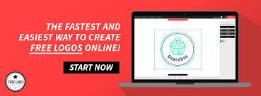 Creating A Logo For Free And Free To Download Logo Maker Create Your Own Logo Its Free Freelogodesign