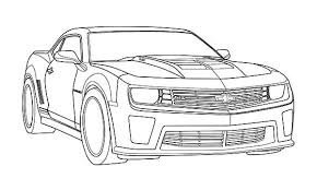 Small Picture Muscle Car Coloring Pages Coloring Site Muscle Car Coloring Pages
