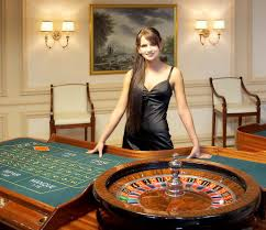 Best Way To Get Casino Table Games Dealer Jobs Ceg