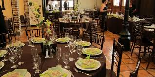 this venue to get your estimate no strings attached