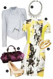 best images about dress for success women 8 work wardrobe staples every working w should own