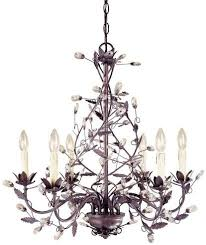 chandeliers home depot wonderful design at nice ideas crystal