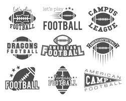 Voetbalshirt Vectoren Illustraties En Clipart 123rf