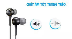 Tai nghe nhét trong Samsung IG935B
