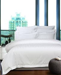cotton sateen duvet cover king white sateen duvet covers white satin stripe duvet set s