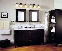 lighting mirrors bathroom. Bathroom Light Over Mirror Vanity Lights Lighting Design Ideas Mirrors And