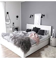 Good Bedroom Ideas