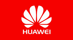 Flash Stock Rom on Huawei Ascend G615 ...