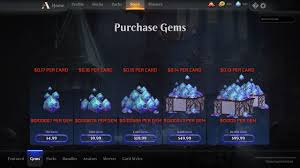 Is Mtg Arena Draft Ranked Event Worth 750 Gems Updated 2019