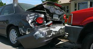 minor car accident. protect your legal rights after car accident minor l